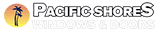 http://www.pacificshoreswindows.com/wp-content/uploads/2017/08/footer-logo.png