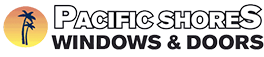 'Site logo' from the web at 'http://www.pacificshoreswindows.com/wp-content/uploads/2017/08/pacific-shores-logo.png'