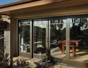 Anaheim, CA replacement windows