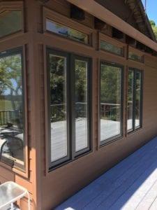 window installers in Huntington Beach, CA