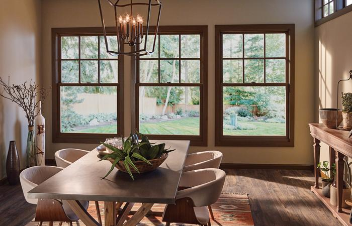 replacement windows in Fountain Valley, CA