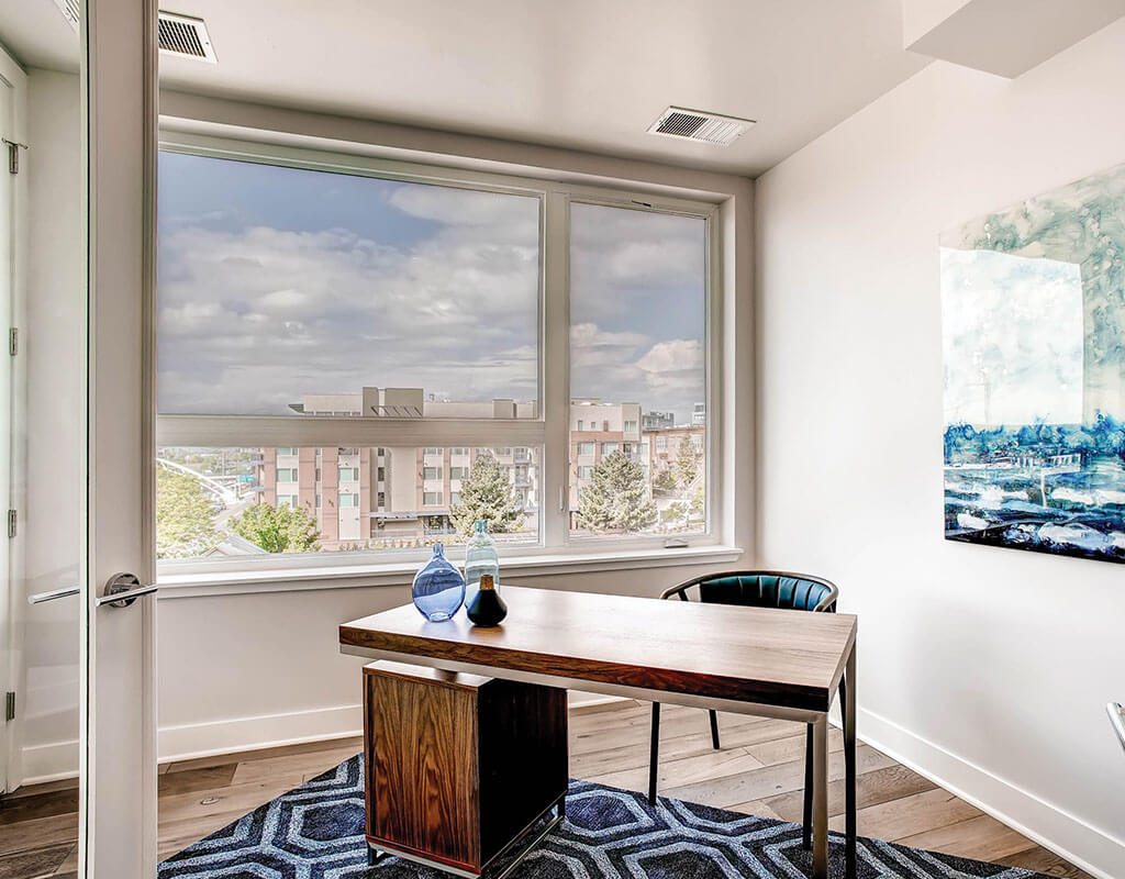 replacement windows in Orange County, CA